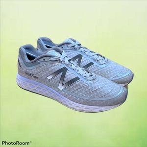 New Balance Boracay Fresh Foam Sneakers
